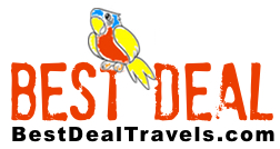 Best Deal Travels